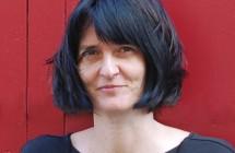Melinda Benko