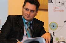 Gian Guido Nobili