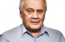 Karel Schmeidler