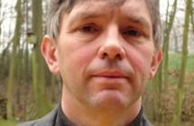 Philippe-Hanocq