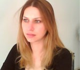 Magda-Mavridou