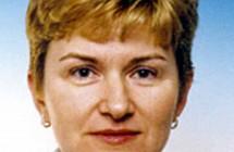 Svetlana-Stanarevic