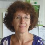 Marie-Aude-Corbillé