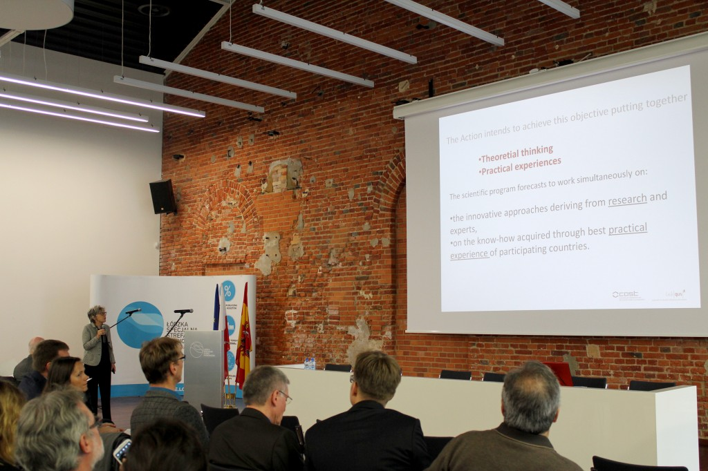 Lodz Conference 2