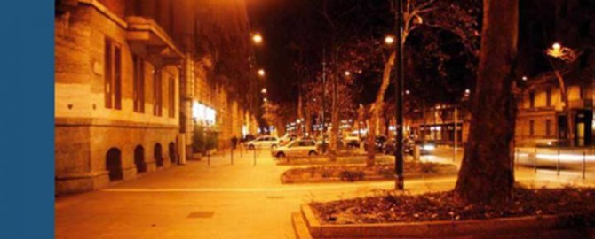 Milan case study (3)