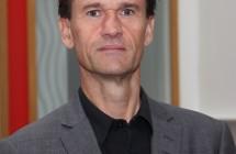 Michael Landzelius