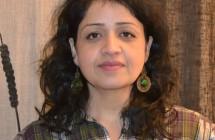 asifa-iqbal