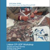 Lisbon cover